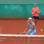 tennis client