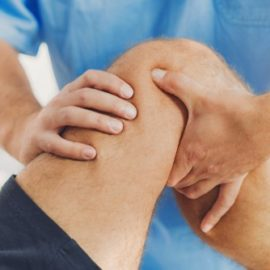 What About Recovery After Arthroplasty?